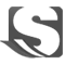 Logo University of Johannesburg